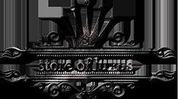 hochwertige wohneinrichtung accessoires und dekoartikel online ... - Luxus Raumausstattung Shop