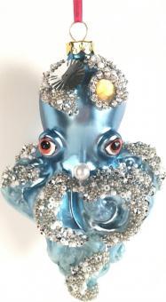 Hänger Oktopus