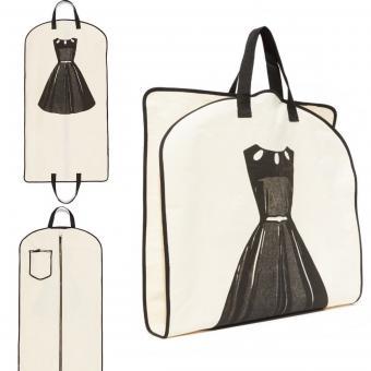 Kleidersack für Damen