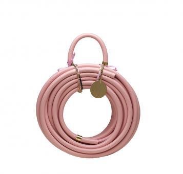 Gartenschlauch von Garden Glory® Farbe Rusty Rosé