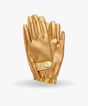 Gartenhandschuh Gold Digger L von Garden Glory®