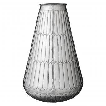 Vase Liana 47cm