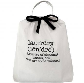 Wäschesäckchen