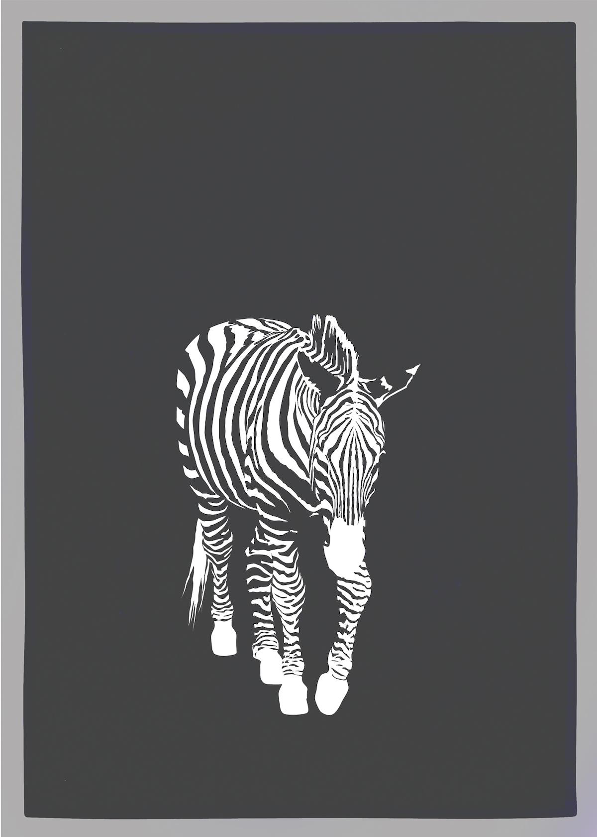 geschirrtuch safari online kaufen. Black Bedroom Furniture Sets. Home Design Ideas