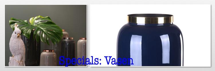 Specials Vasen
